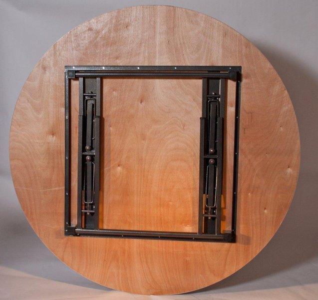 gestell gc 05 gastro classics. Black Bedroom Furniture Sets. Home Design Ideas
