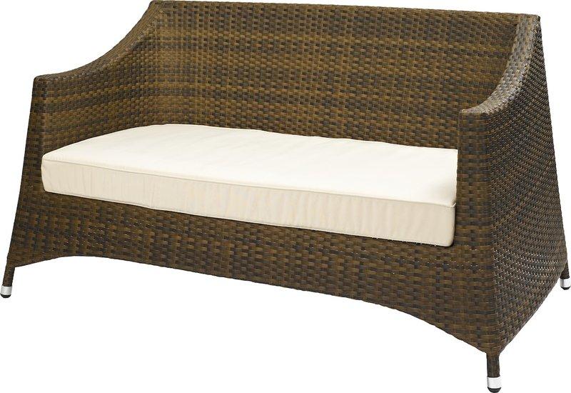 lounge garnitur anja gastro classics. Black Bedroom Furniture Sets. Home Design Ideas