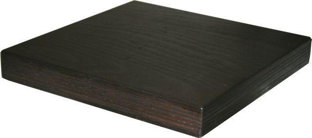 Tischplatte Multiplex 19 120 X 80 Cm Gastro Classics
