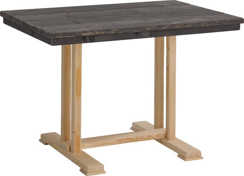 Tisch 140 X 80 : tisch 5 140 x 80 cm gastro classics ~ Bigdaddyawards.com Haus und Dekorationen